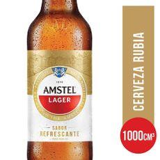Cerveza-Amstel-Lager-1lt-Retornable-1-856770