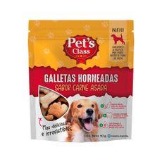 Galletitas-Pet-s-Class-Carne-Asada-50gr-1-856771