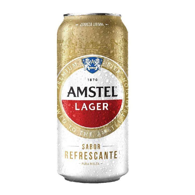 Cerveza-Amstel-Lager-473cc-1-856772