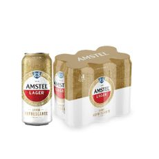 Cerveza-Amstel-Lager-473-Sixpack-1-856774