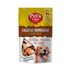 Galletitas-Pet-s-Class-Pollo-120gr-1-856776
