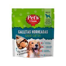 Galletitas-Pet-s-Class-Surtido-50gr-1-856777