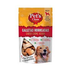 Galletitas-Pet-s-Class-Carne-Asada-120gr-1-856778