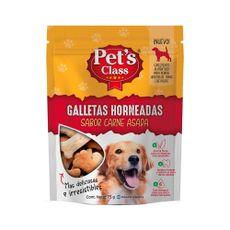 Galletitas-Pet-s-Class-Carne-Asada-75gr-1-856779