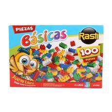 Rasti-Kit-Piezas-Basicas-X-125-S-e-1-Un-1-84126