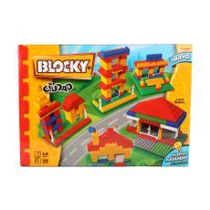 Ladrillos-Blocky-Construccion-2-200-Piezas-S-e-1-Un-1-84553