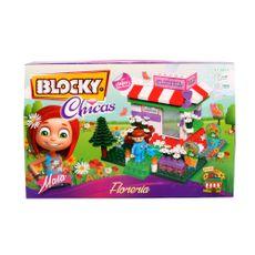 Blocky-Chicas-Florer-a-1-266844