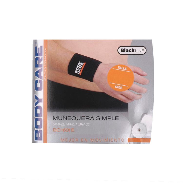 Mu-equera-Corta-Eco-T2-1-540967