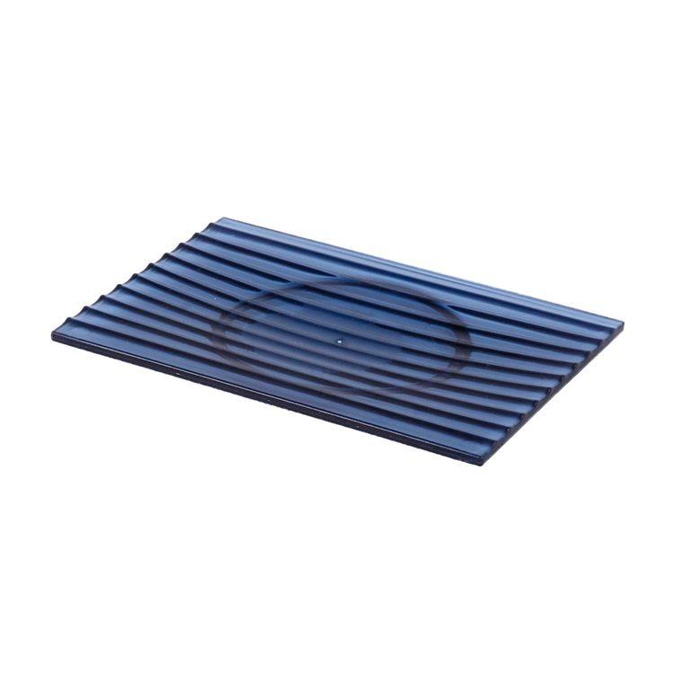 Jabonera-Pl-stico-Trama-Transp-Azul-1-844564