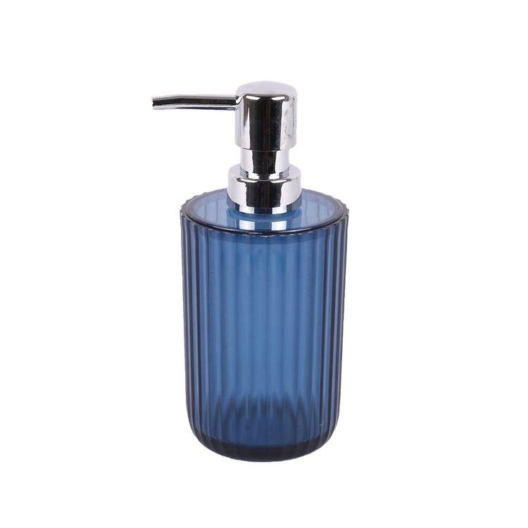 Dispensador-Pl-stico-Trama-Transp-Azul-1-844583