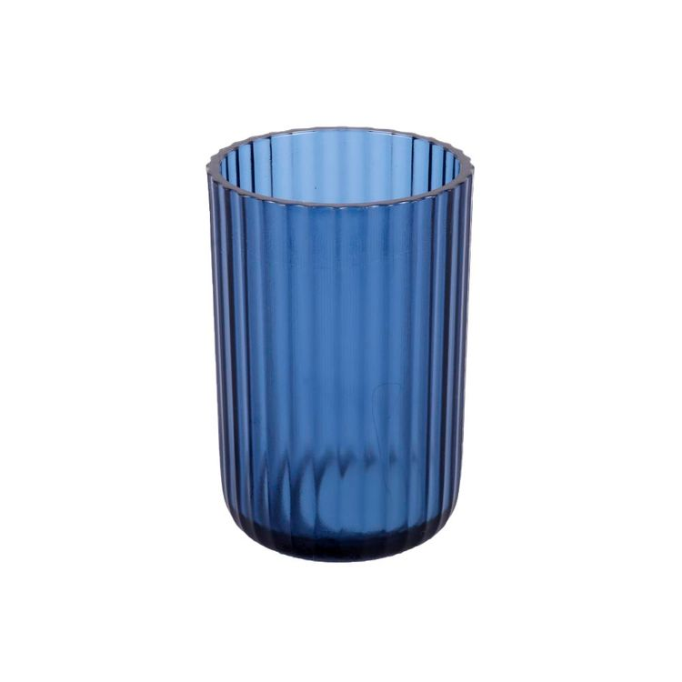 Portacepillo-Pl-stico-Trama-Transp-Azul-1-844628