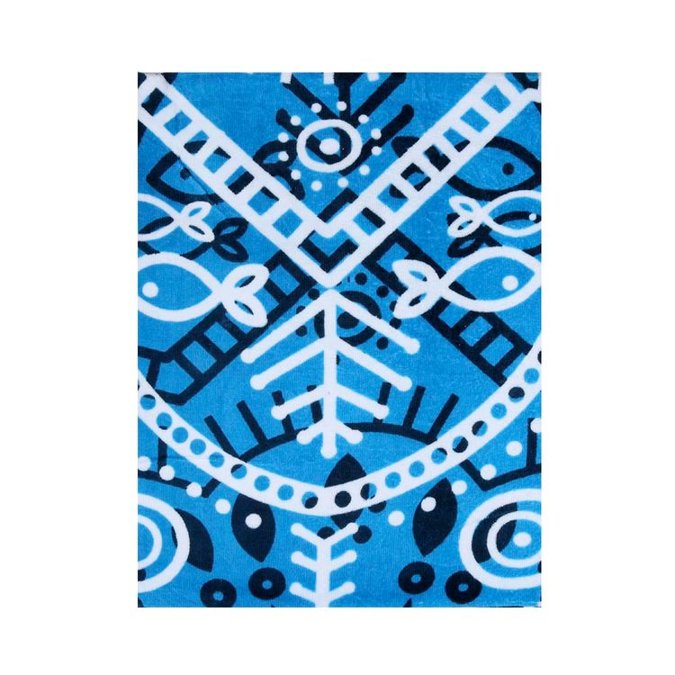Toallon-Playa-90x170-Mandalas-1-844655