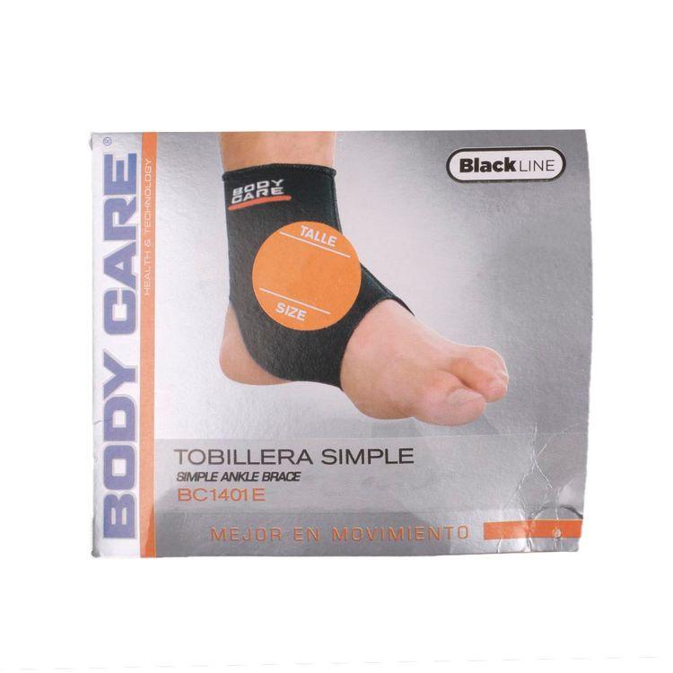 Tobillera-Corta-Eco-T4-1-850889