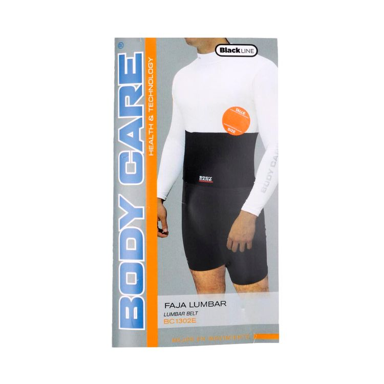 Faja-Lumbar-Bc1302e-L-Bodycare-1-850965