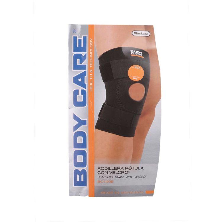 Rodillera-Rotula-Velcro-Bc1103e-Xl-Bodycare-1-850976