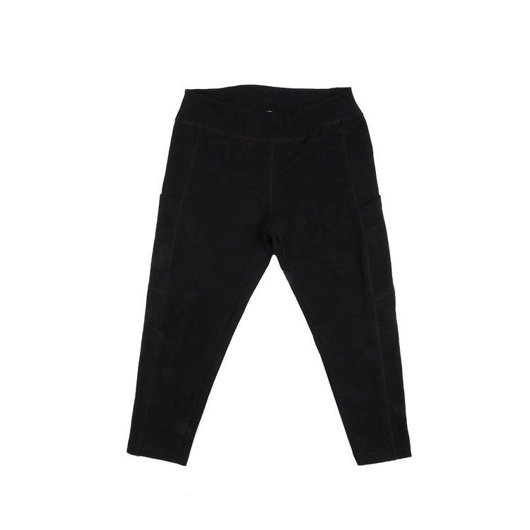 Calzas-Mujer-Deporte-Capri-Negro-Urb-V21-1-851527