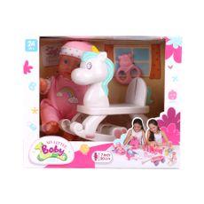 Bebote-20cm-Rocking-Horse-1-853382