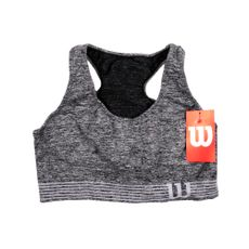Top-Deportivo-Mouline-Talle-M-1-855499