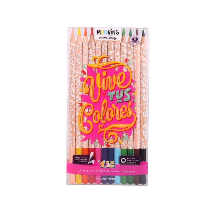 Lapices-De-Colores-X-12-1-855768