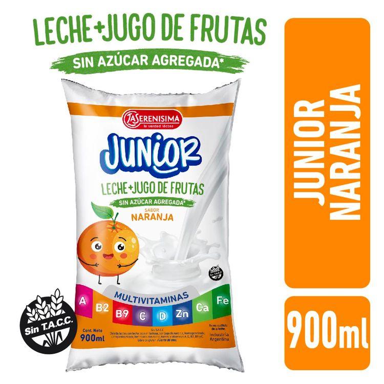 Beb-lactea-Ls-Junior-Nar-Sachet-900ml-1-856746