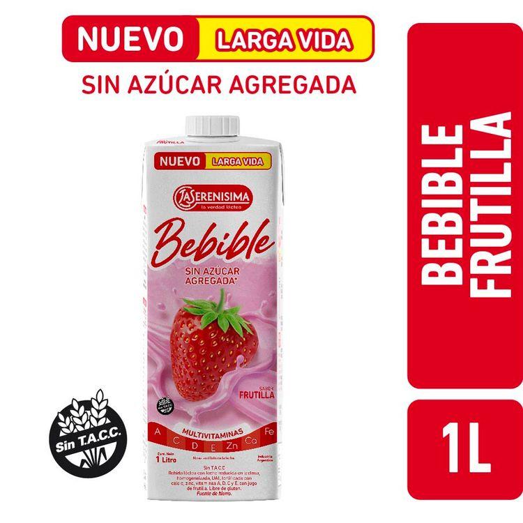 Beb-l-ctea-Uat-Ls-Frutilla-1l-1-856748