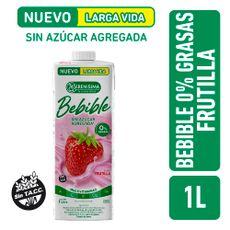 Beb-l-ctea-Uat-0-Ls-Frutilla-1l-1-856751