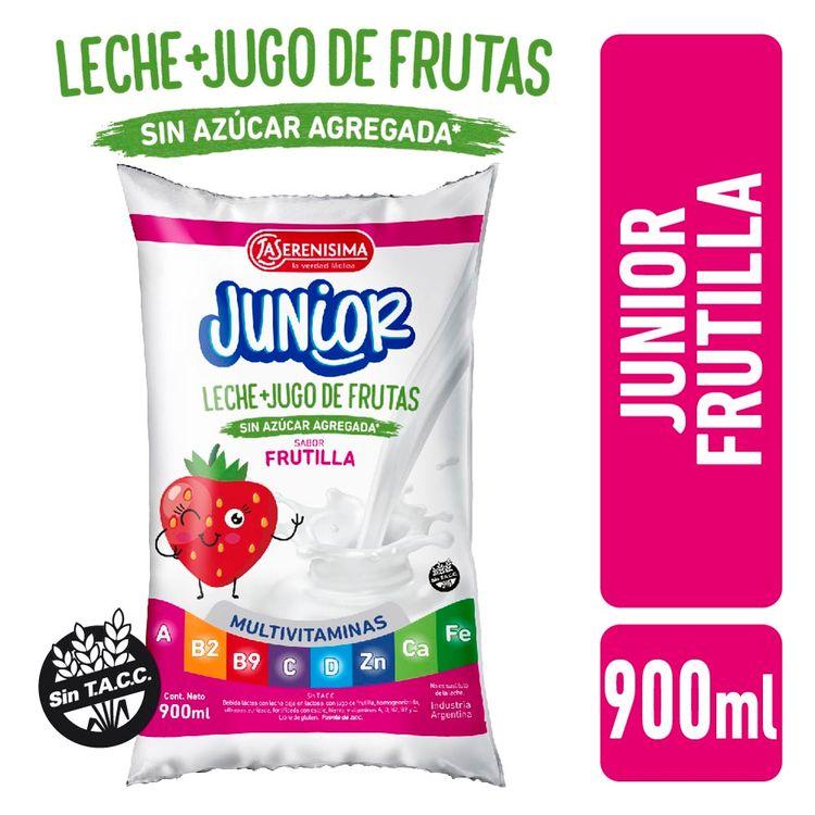 Beb-lactea-Ls-Junior-Frut-Sachet-900ml-1-856753