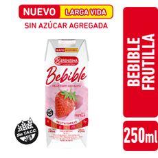 Beb-l-ctea-Uat-Ls-Frutilla-250ml-1-856785