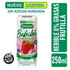 Beb-l-ctea-Uat-0-Ls-Frutilla-250ml-1-856791