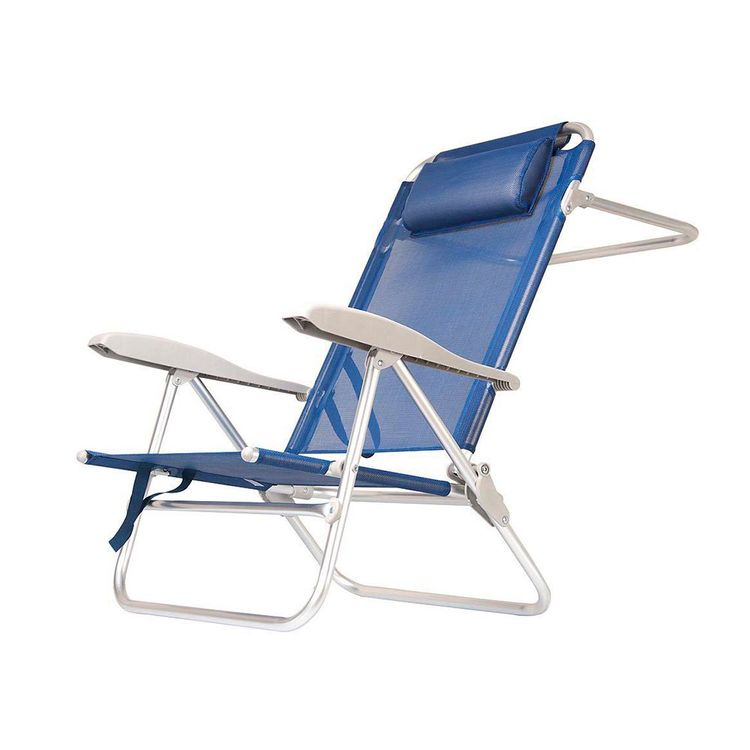 Silla-De-Playa-Outdoors-5-Posiciones-Aluminio-1-857029