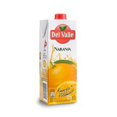 Jugos-Del-Valle-Naranja-1-L-1-274886