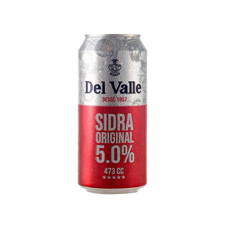 Sidra-Del-Valle-lata-473cc-1-853615