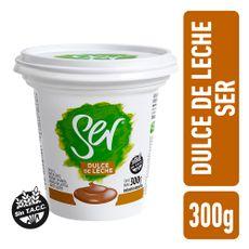 Dulce-De-Leche-Ser-300g-1-855295
