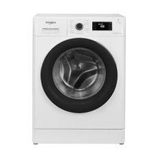 Lavarropas-Senseinverter-Wlf91ab-Whirlpool-9kg-Blanco-1-856241