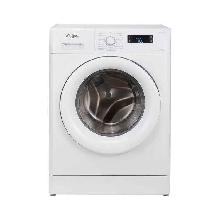 Lavarropas-Senseinverter-Wlf75ab-Whirlpool-7-5kg-Blanco-1-856242