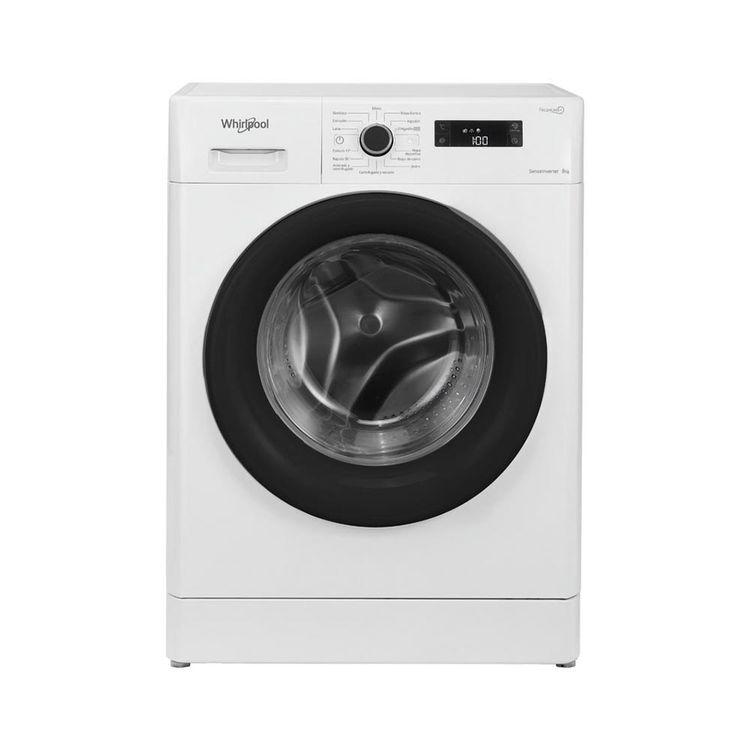 Lavarropas-Senseinverter-Wlf80ab-Whirlpool-8kg-Blanco-1-856243