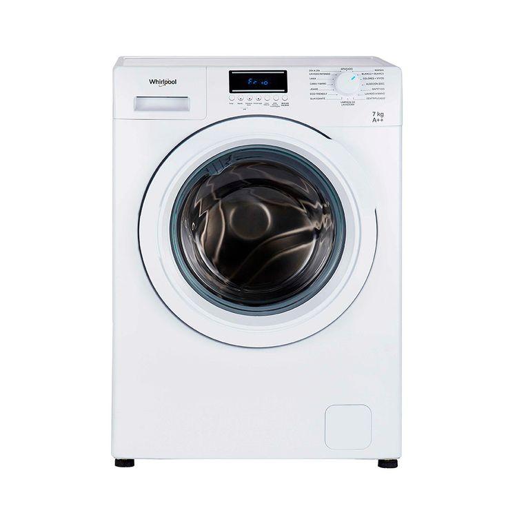 Lavarropas-Whirlpool-Wnq07ab-7kg-Blanco-1-856941