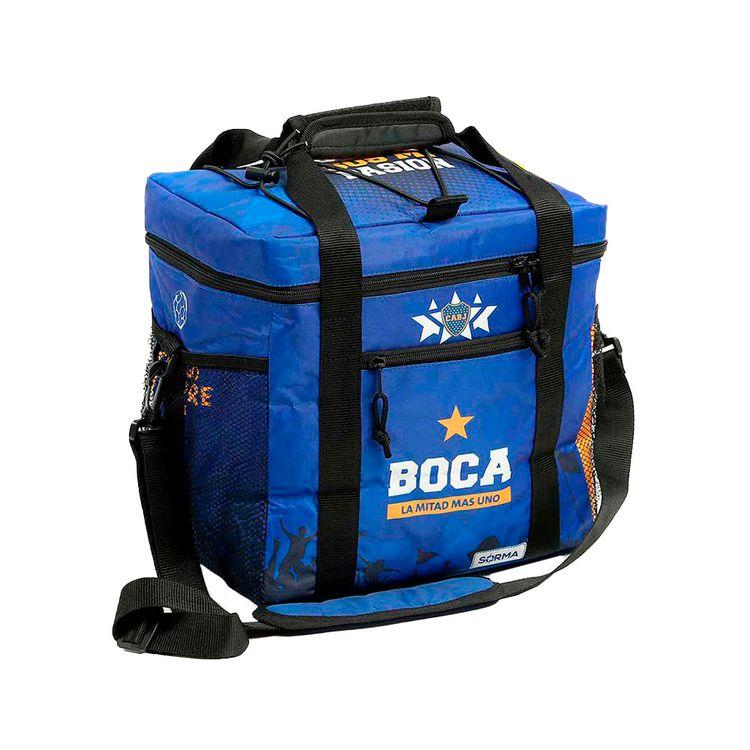 Bolso-Termico-20l-Boca-Jrs-1-857064