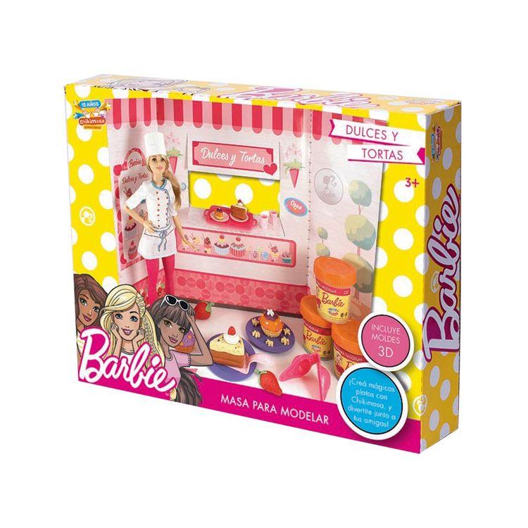 Juego-De-3-Chikimasa-Barbie-Repostera-1-238868