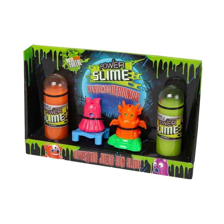 Pack-Power-Slime-C-2-Mu-ecos-1-706857