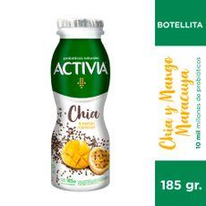 Yogur-Activia-Descremado-Bebible-Mango-Bot-185-Gr-1-843645