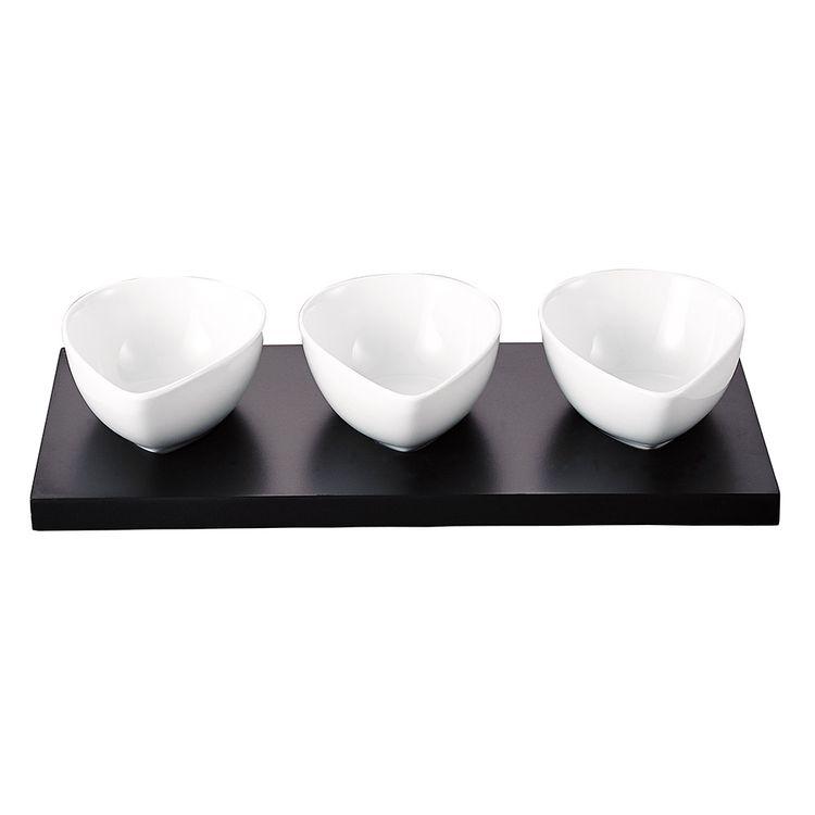 Set-3-Pocillos-Hoja-Porcelana-10x7-5x4cm-Base-1-848723
