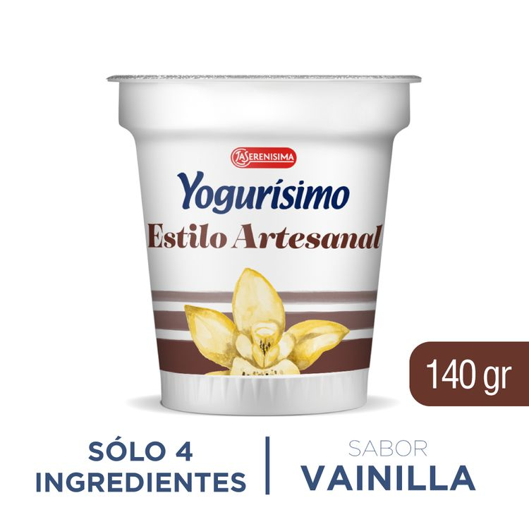 Yogur-Yogurisimo-Artesanal-Vainilla140-Gr-1-850516