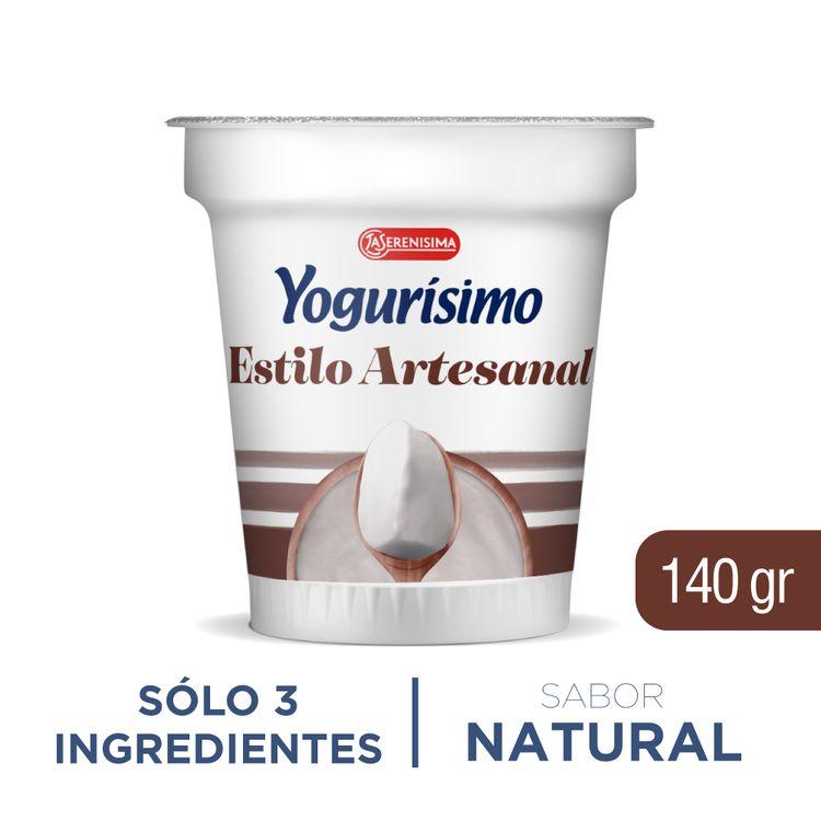 Yogur-Yogurisimo-Artesanal-Natural-140-Gr-1-850517