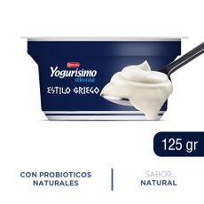 Yog-Estilo-Griego-Nat-Yss-125g-1-854863
