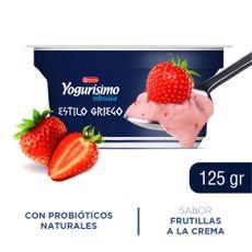 Yog-Estilo-Griego-Frut-Yss-125g-1-854864