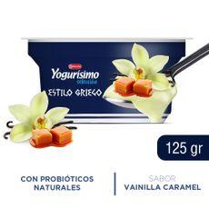 Yog-Estilo-Griego-Vain-Yss-125g-1-854865
