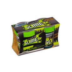 Power-Slime-Set-X-2-1-856848