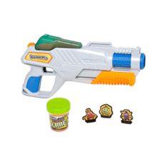 Pistola-Power-Slime-1-856851