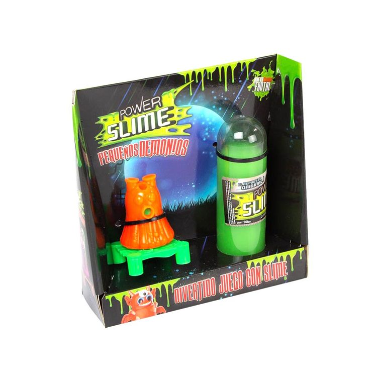 Figura-Peque-o-Demonio-C-power-Slime-1-856852